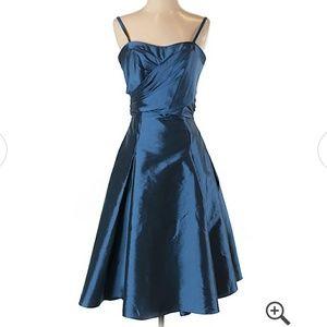NWT Da Vinci Cocktail Dress